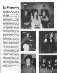 Spectrum YB - 1995-1996_Page_10_L