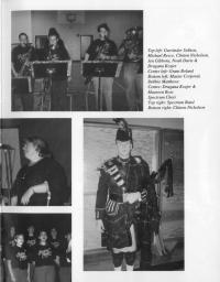 Spectrum YB - 1995-1996_Page_10_R