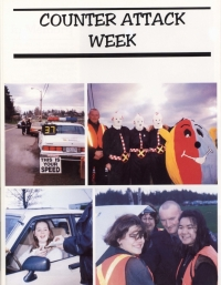 Spectrum YB - 1995-1996_Page_11_L