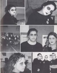 Spectrum YB - 1995-1996_Page_11_R