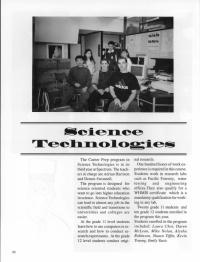 Spectrum YB - 1996-1997_Page_084