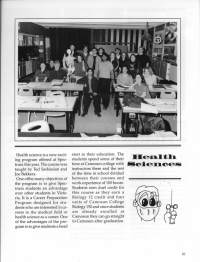 Spectrum YB - 1996-1997_Page_085