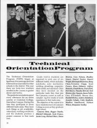 Spectrum YB - 1996-1997_Page_086