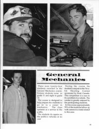 Spectrum YB - 1996-1997_Page_087