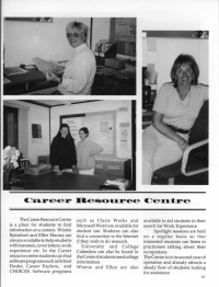 Spectrum YB - 1996-1997_Page_089