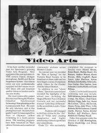 Spectrum YB - 1996-1997_Page_090