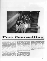 Spectrum YB - 1996-1997_Page_091