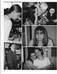 Spectrum YB - 1996-1997_Page_092