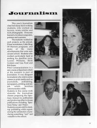 Spectrum YB - 1996-1997_Page_093