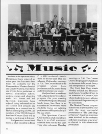 Spectrum YB - 1996-1997_Page_096