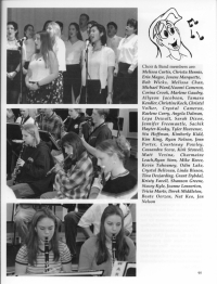 Spectrum YB - 1996-1997_Page_097