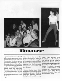 Spectrum YB - 1996-1997_Page_098