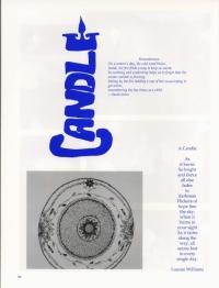 Spectrum YB - 1996-1997_Page_100
