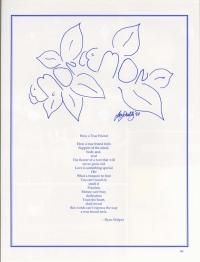 Spectrum YB - 1996-1997_Page_101