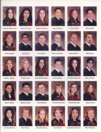 Spectrum YB - 1996-1997_Page_019