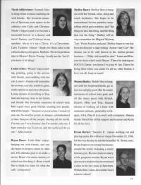 Spectrum YB - 1996-1997_Page_021