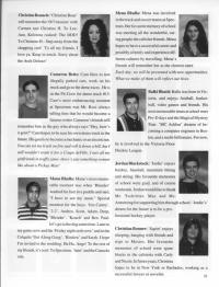 Spectrum YB - 1996-1997_Page_025