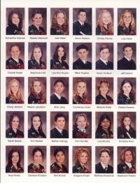 Spectrum YB - 1996-1997_Page_026