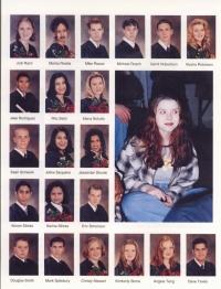 Spectrum YB - 1996-1997_Page_031