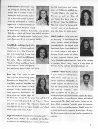 Spectrum YB - 1996-1997_Page_033