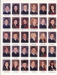 Spectrum YB - 1996-1997_Page_034