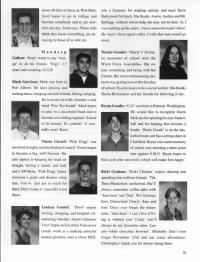 Spectrum YB - 1996-1997_Page_037