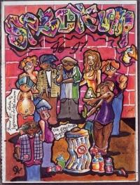 Spectrum YB - 1996-1997_Page_001
