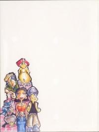 Spectrum YB - 1996-1997_Page_002