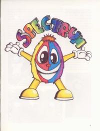 Spectrum YB - 1996-1997_Page_003