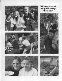 Spectrum YB - 1996-1997_Page_005
