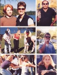 Spectrum YB - 1996-1997_Page_006