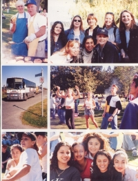 Spectrum YB - 1996-1997_Page_007