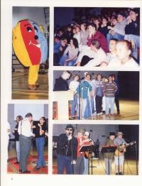 Spectrum YB - 1996-1997_Page_010