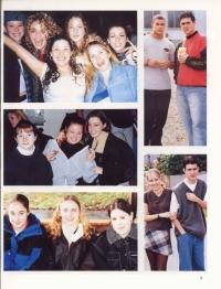Spectrum YB - 1996-1997_Page_011