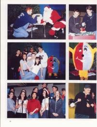 Spectrum YB - 1996-1997_Page_014