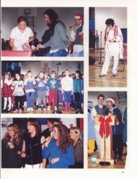 Spectrum YB - 1996-1997_Page_015