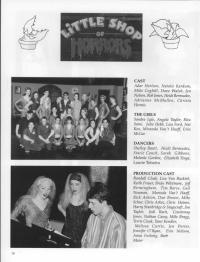 Spectrum YB - 1996-1997_Page_016