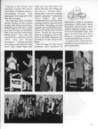 Spectrum YB - 1996-1997_Page_017