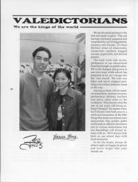 Spectrum YB - 1997-1998_Page_052