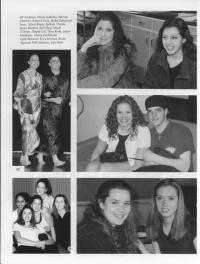 Spectrum YB - 1997-1998_Page_064