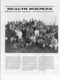 Spectrum YB - 1997-1998_Page_068