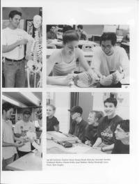 Spectrum YB - 1997-1998_Page_069