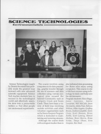 Spectrum YB - 1997-1998_Page_070
