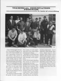 Spectrum YB - 1997-1998_Page_071