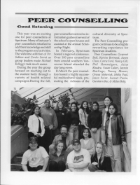 Spectrum YB - 1997-1998_Page_074