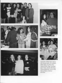 Spectrum YB - 1997-1998_Page_075