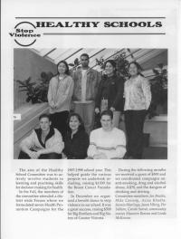 Spectrum YB - 1997-1998_Page_076