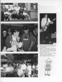 Spectrum YB - 1997-1998_Page_077