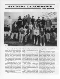 Spectrum YB - 1997-1998_Page_078