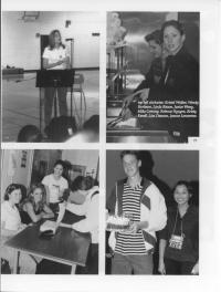 Spectrum YB - 1997-1998_Page_079